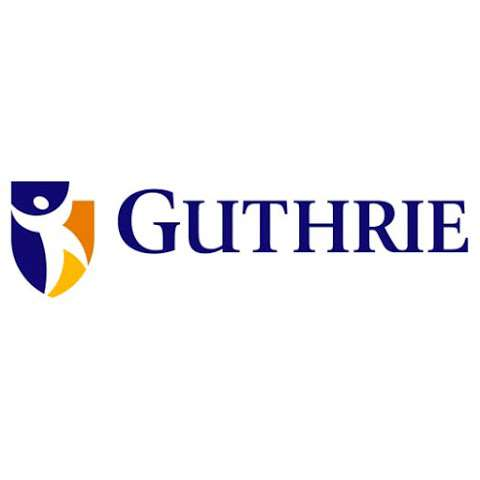 Jobs in Guthrie Cardiology: Dwight Stapleton, MD MMM FACC FACP FACPE - reviews
